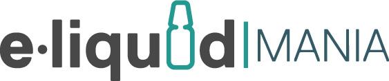 e-liquid kopen
