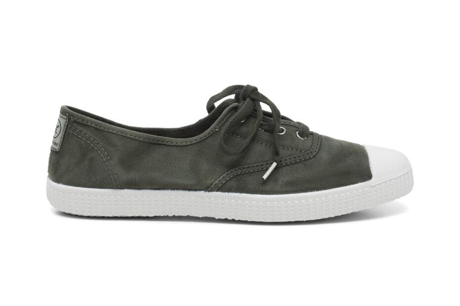 Cayucos schoenen