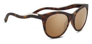 Serengeti dames zonnebrillen