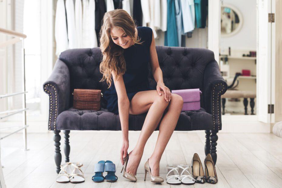 mauro teci schoenen