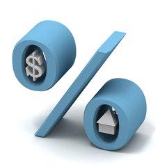 hypotheekrente aflossingsvrij