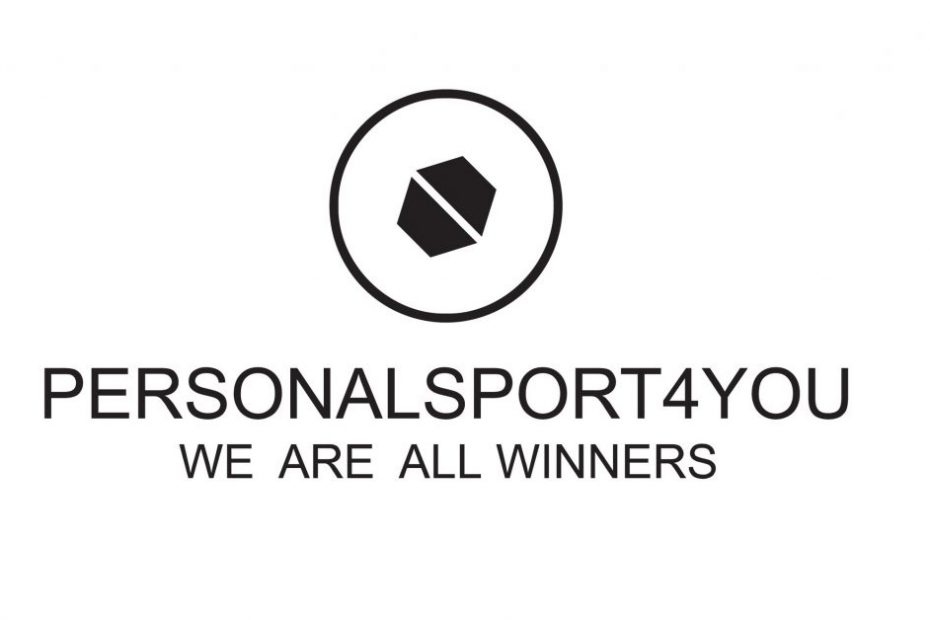 personalsport4you